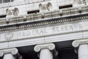 fed-federal-reserve
