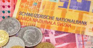 cambio franco-dollaro