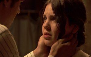 Il Segreto Matias e Marcela si innamorano