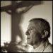 Padre Lorenzo Montecalvo - foto di Augusto De Luca